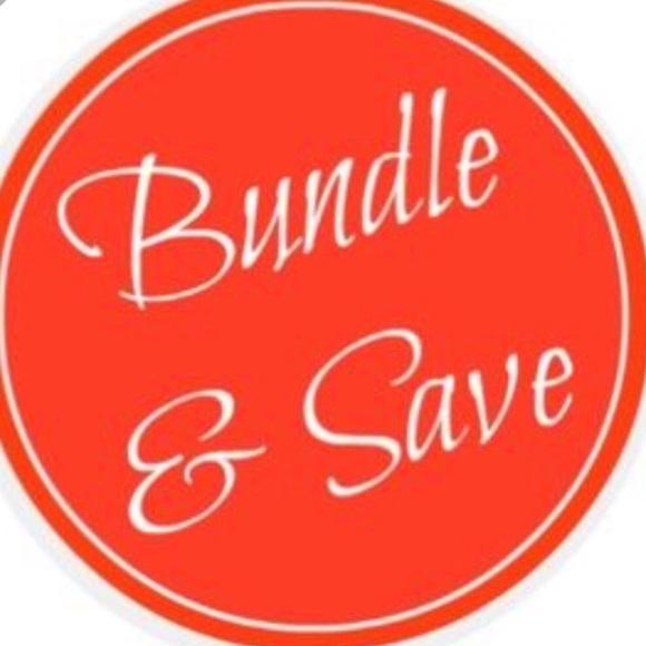 Rae Dunn Other - 🎈🎈🎈Summer Savings...Bundle Up Buttercup! 🎈🎈🎈